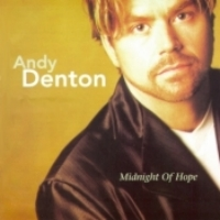 [Andy Denton CD COVER]