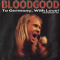 [Bloodgood CD COVER]