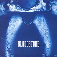 [Bloodstone CD COVER]
