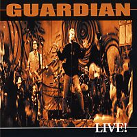 [Guardian CD COVER]