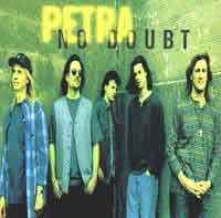[Petra CD COVER]