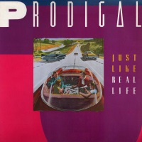 [Prodigal CD COVER]