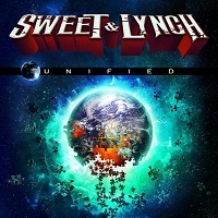 [Sweet And Lynch CD COVER]