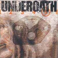 [Underoath CD COVER]