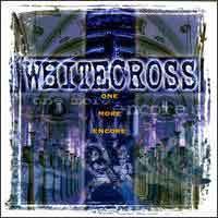 [Whitecross CD COVER]